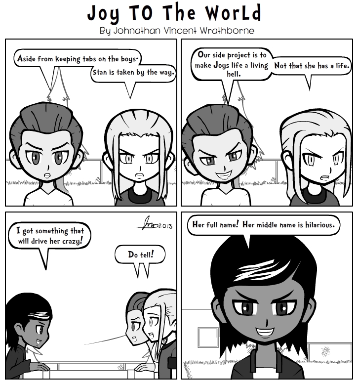 Joy#116